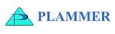 Plammer - Informatikai webáruház