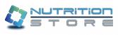 Nutrition Store - Táplálékkiegészítő webáruház